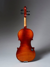 Realist REALIST electric 4-string Standard E-Series violin with case