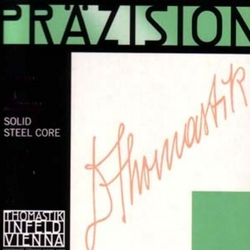 Thomastik-Infeld Prazision (Precision) bass E string by Thomastic-Infeld