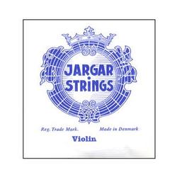 Jargar Jargar Classic violin D string forte
