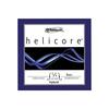 D'Addario D'Addario Helicore Hybrid 3/4 bass E string, medium