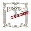 Pirastro Pirastro FLEXOCOR 3/4 bass E string, orchestra