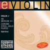 Thomastik-Infeld Chrome-Plated violin E string, Special Program, by Thomastik-Infeld