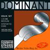 Thomastik-Infeld DOMINANT violin string sets - all sizes & types, by Thomastik-Infeld
