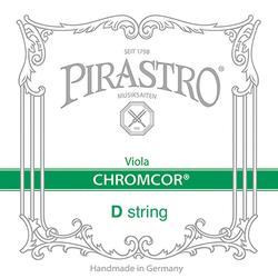 Pirastro Pirastro CHROMCOR viola D string