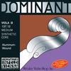 Thomastik-Infeld DOMINANT viola D - all sizes & gauges, by Thomastik-Infeld