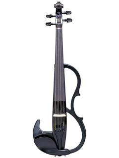 Yamaha Yamaha SV-200 violin - all colors