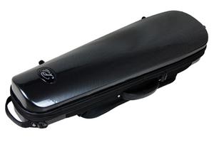 Pedi Pedi Streamliner violin case