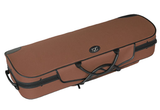 Pedi Pedi SteelShield violin case