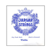 Jargar Jargar Classic violin D string medium