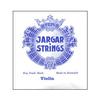 Jargar Jargar Classic violin G, Silver Sound medium