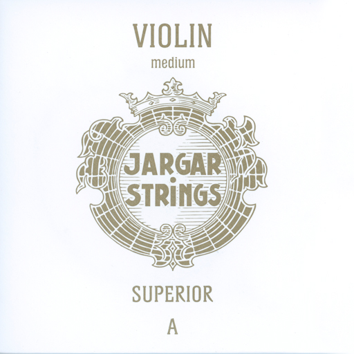 Jargar JARGAR SUPERIOR professional violin A string