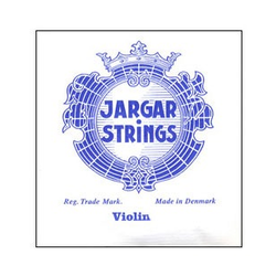 Jargar Jargar Classic violin steel set, ball E