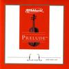D'Addario D'Addario PRELUDE violin D string, 1/2 - 1/4, medium