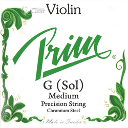 Prim Prim violin G string, medium