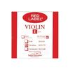 Super-Sensitive Red Label violin E 4/4