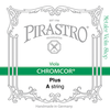 Pirastro Pirastro CHROMCOR PLUS viola A string, medium