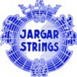 Jargar Jargar viola set medium ball A