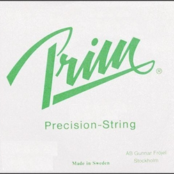 Prim Prim viola string set, medium