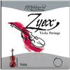 """D'Addario D'Addario ZYEX long viola G string (15""""-17""""), heavy"""