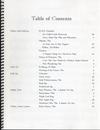 Last Resort Music Publishing Kelley, Daniel: Music for Two Vol.3 Gilbert & Sullivan, Irish, Rags (Violin & Viola)