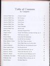 Last Resort Music Publishing Kelley, Daniel: Music for Two Vol. 4 Fiddle Tunes, Waltzes, Pop (Violin & Cello)