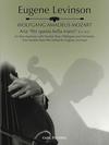 Carl Fischer Levinson, Eugene (Mozart): Per questa bella mano (bass-baritone, bass & piano)