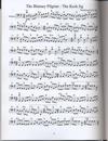 Duncan, Craig: Celtic Fiddle Tunes for Solo & Ensemble (2 cellos & piano)