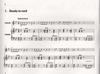 Oxford University Press Blackwell, K.&D.: Fiddle Time Sprinters (piano accompaniment)