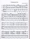 Duncan, Craig: American Fiddle Tunes for Solo & Ensemble (2 violins & piano)