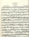 International Music Company Fiorillo, Federico: Duet in C major Op.31 No.1 (Violin & Cello)
