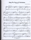 Last Resort Music Publishing Kelley, D.: Christmas Favorites (violin & cello)
