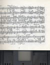 Kohn, Karl: Concords for Viola & Cello