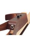 Yamaha Yamaha YEV-105NT 5-string Electric Violin with natural body