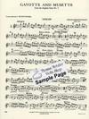 International Music Company Hussonmorel (arr): Album of Classical Pieces (Violin and Cello) International