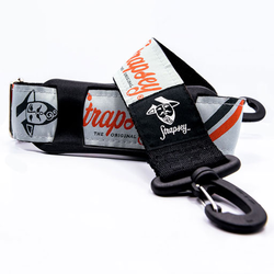 Strapsey The Original case strap by ''Strapsey''  (sold individually)