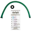 Dampit Dampit, small violin humidifier