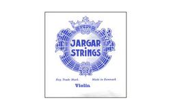 Jargar Jargar Classic violin D string dolce