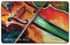 Metzler Gift Card - Colorful Violin