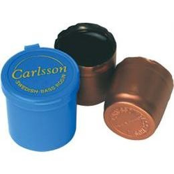 Carlsson Carlsson Swedish bass rosin
