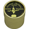 Kolstein Kolstein Ultra Supreme Bass Rosin, Soft