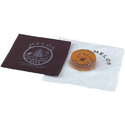 Melos Melos Light Bass Rosin (DB)