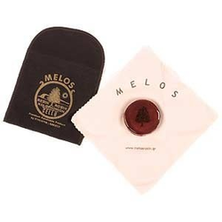 Melos Melos Dark Rosin (Cello)