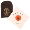 Melos Melos Light Rosin (Cello)