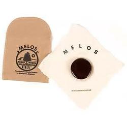 Melos Melos Dark Rosin (VA)