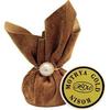 Motrya Motrya Gold Rosin - Light (VN/VA/VC)