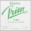 Prim Prim violin E string soft ball
