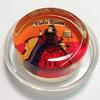 Magic Rosin- Viola Queen, standard size