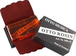 Otto Musica ''OTTO ROSIN''