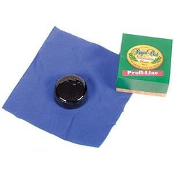 Royal Oak Royal Oak Profi-Line Rosin (VN)