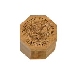Sartory Sartory Rosin (VN/VA/VC)